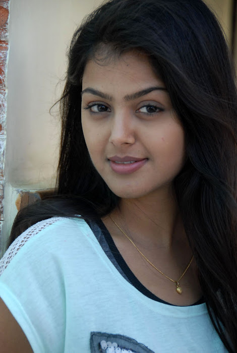 monal gajjar , monal gajjar latest photos